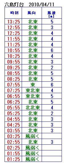 Mushima100411