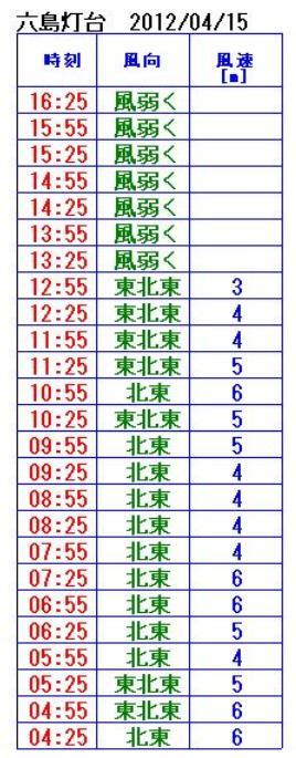 Mushima_20120415
