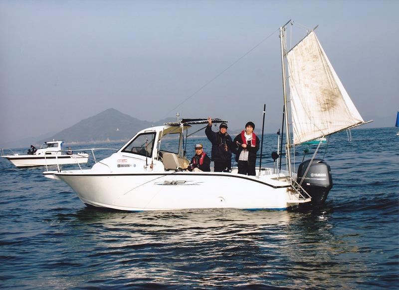 Boat201311